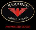 asheville-steel-logo.png