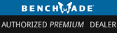 benchmade-authorized-dealer.png