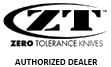 ztlogo3.png